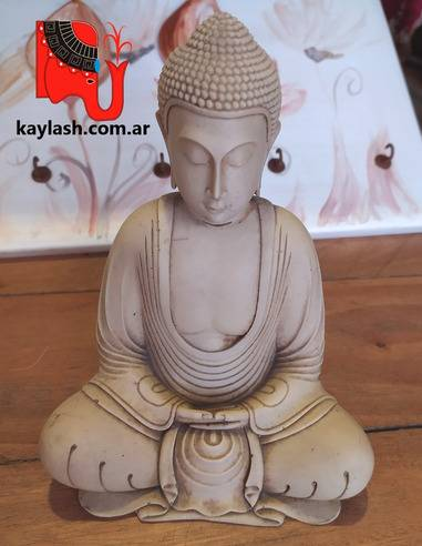 Buda bali tara Origen: Indonesia