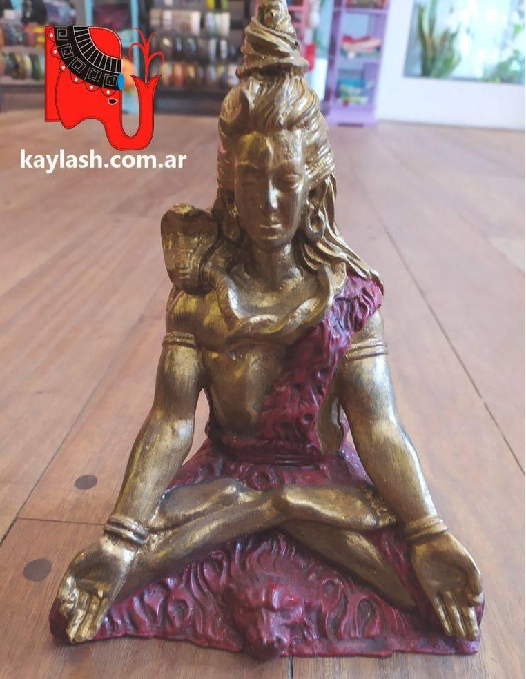 Shiva Origen: Indonesia