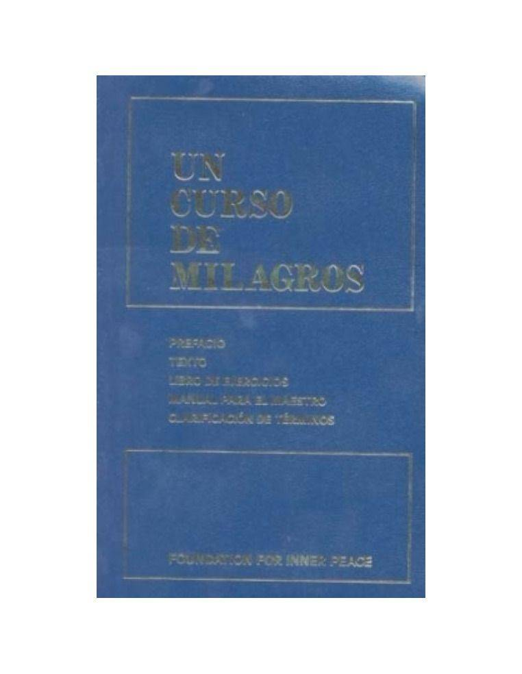 Libro de uso personal para el bienestar