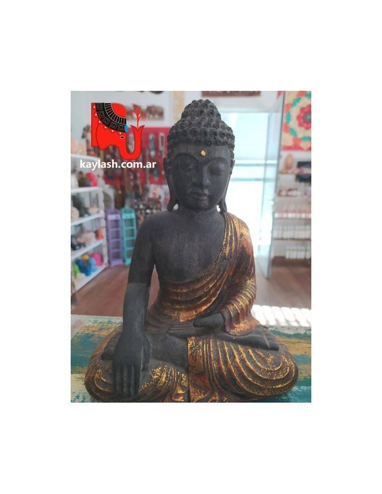 Buda resinaOrigen: Indonesia