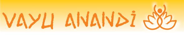 Vayu Anandi